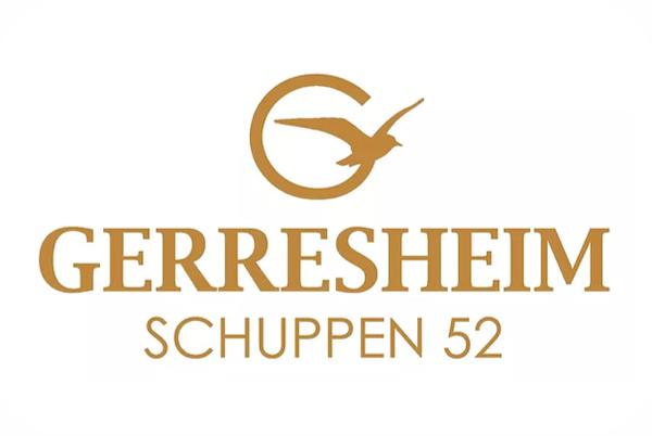 Gerresheim Logo