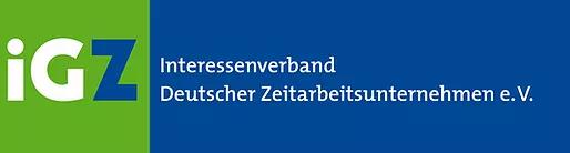iGZ_Logobalken