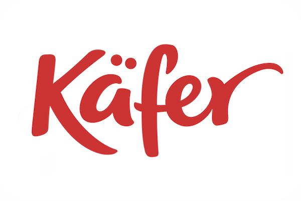 käfer Logo